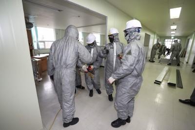武漢肺炎》韓國首例監獄囚犯確診! 當局調查感染途徑