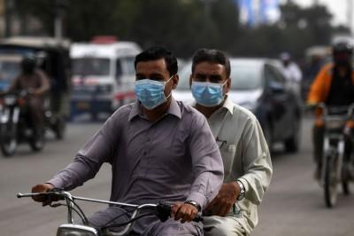 武漢肺炎》粉飾疫情?《BBC》爆伊朗至少210死