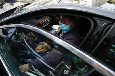 黎智英等人昨日被捕 王丹貼文抗議「嚴重的、違法報復行為」