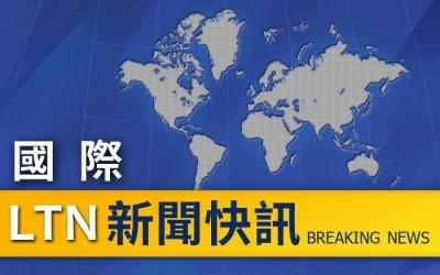 武漢肺炎》飛越南河內遭拒絕降落 韓亞航空班機緊急返航