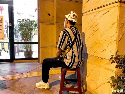 武漢肺炎》居家檢疫卻失聯 竹縣衛生局︰加重處罰林東京