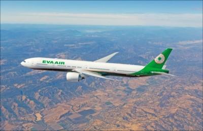 離譜「空中性侵」! 菲律賓男子飛機上指侵女乘客判4年