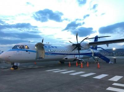 清明連假離島第二波加班機  3/9上午9點開放訂票