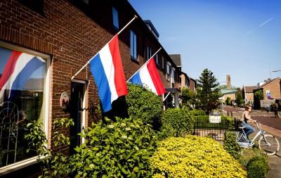 武漢肺炎》荷蘭爆單日最大增幅 累計至今265確診、3人死亡