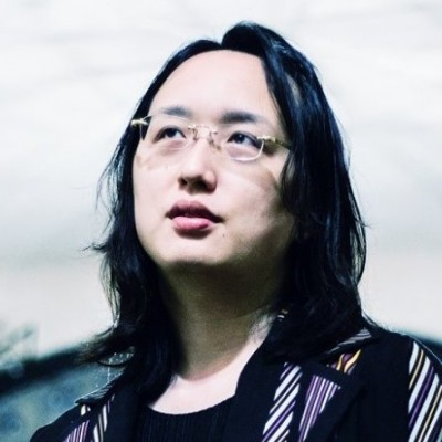 獲日媒讚「天才IT大臣」 唐鳳謙稱:應歸功他們