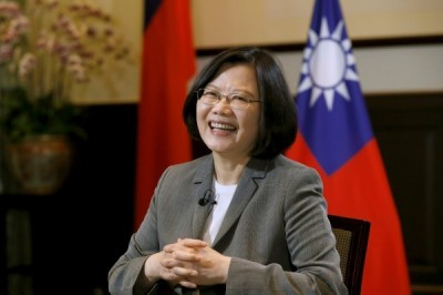 武漢肺炎》教導全球寶貴一課!美媒列8點狂讚台灣防疫