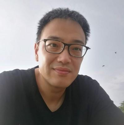 武漢肺炎》質疑負壓病房不夠 國民黨前發言人毛嘉慶遭警約談