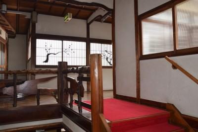 武漢肺炎》日本旅館推「文豪閉關方案」 防疫又可體驗被催稿