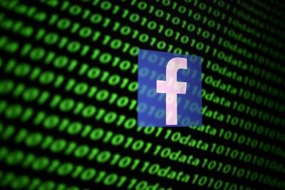 臉書推特宣布查獲非洲網軍 受俄羅斯指揮影響美國大選