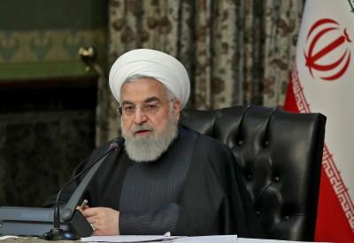 武漢肺炎》伊朗單日增97死 11省將部分封鎖