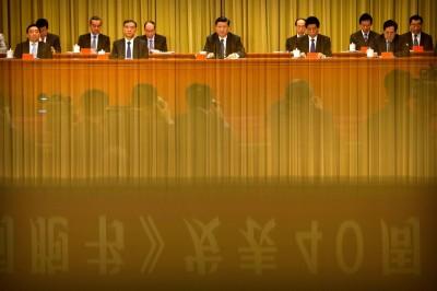 武漢肺炎》美國人告中國「隱匿疫情」 事證包含P4實驗室