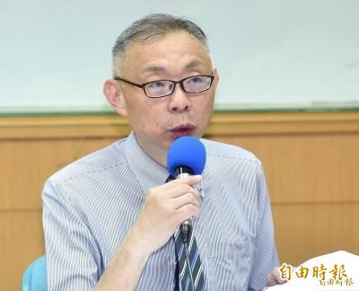 疫情蔓延全球 學者諷:中國從肇事者變救世主