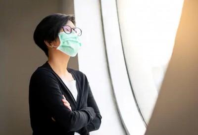 武漢肺炎》違規33件 台中市居家檢疫已達4700人
