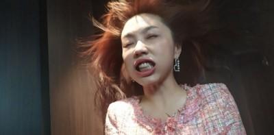 武漢肺炎》痛批台灣人沒資格懷疑中國  劉樂妍:我們都服從共產黨!