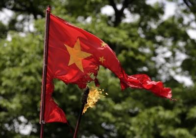 武漢肺炎》怒轟中國不配 美極右網媒:台灣才該是世衛成員