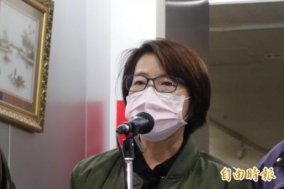 雙北論壇26日登場 聚焦防疫SOP共享