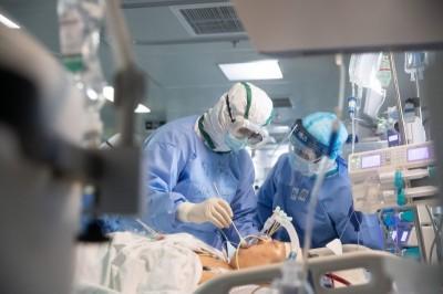 武漢肺炎》日本將啟動「瑞德西韋」臨床試驗 與美合作抗疫