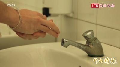 疫情後最大的改變? 網友:洗手洗到懷疑人生
