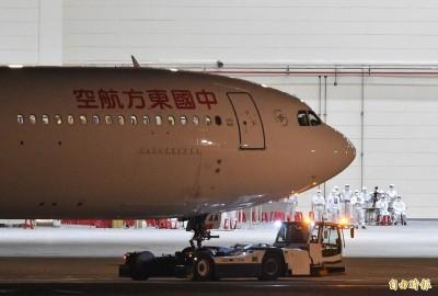 鎖國?中國宣布:28日起暫停外國人入境
