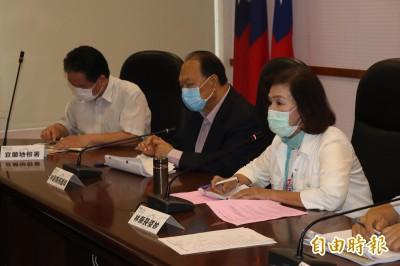 武漢肺炎》疫情衝擊產業 宜縣宣布減徵娛樂稅、房屋稅