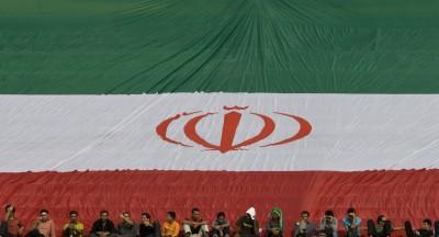 武漢肺炎》伊朗突破3萬例!累計32332例確診2378死