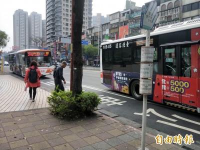 疫情影響捷運、公車運量下滑 YouBike租借量大增