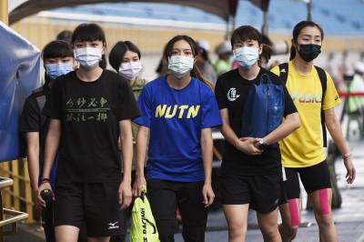舉台灣為例 CNN:亞洲戴口罩或許才是對的
