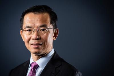 武漢肺炎》中國駐法使館:西方輿論把中國當代罪羔羊甩鍋