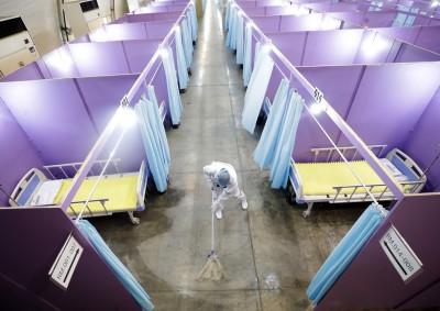武漢肺炎》菲律賓駐台代表撰文:台灣抗疫做對了什麼