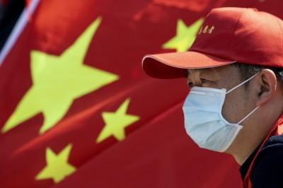國際喊話獨立調查病毒起源 中國拒絕
