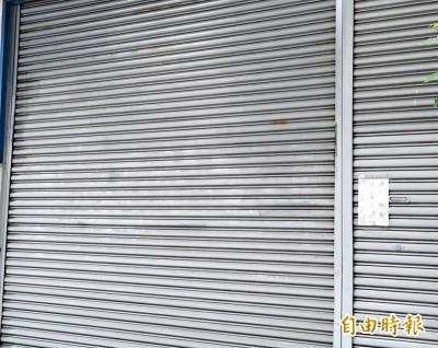 南市「國家隊」口罩廠遭查獲私賣 南市府:不影響政府徵用