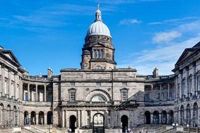 流落英國4排灣族勇士頭骨 愛丁堡大學將返還