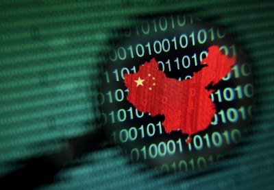 武漢肺炎》英美聯合警告:「某幾國」駭客網攻偷防疫機密