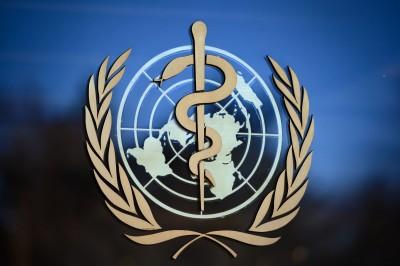 聯合國協議突顯WHO遭美國拒絕 中國外交官當場嚇傻...