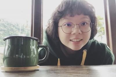 台灣高中生母親節償願 印尼第二媽媽:妹妹我想你