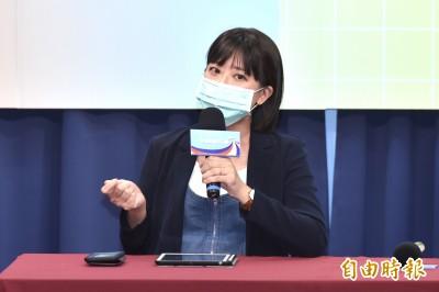 基層加班處理紓困申請 國民黨:臨時人員忙翻離職