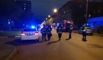 俄羅斯醫院傳呼吸器過載起火  5名武漢肺炎患者因火災喪生
