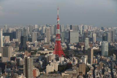 武漢肺炎》找方法追蹤疫情 東京都政府也投入「污水研究」