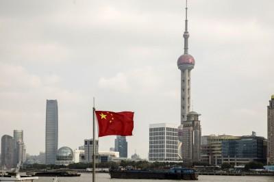 武漢肺炎禍延全球  民調:7成美國人認為中國應受懲罰