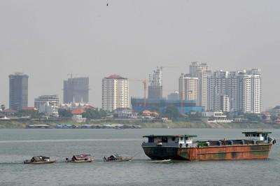武漢肺炎》最後一名患者痊癒  柬埔寨宣布境內已無病例但仍須警惕