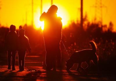 武漢肺炎》俄羅斯疫情延燒  莫斯科進行大規模隨機篩檢計劃