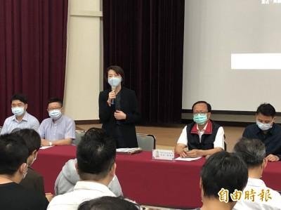 誰會去?台北市酒店「解封」列實名制等4大要件 證件當場掃描上傳