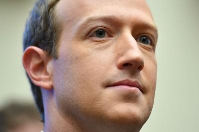談全球網路監控 祖克伯示警:中國模式非常危險!