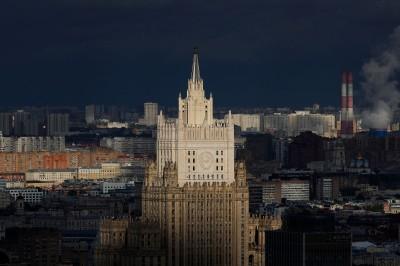 武漢肺炎》俄羅斯再添9263人染病 確診總數逼近30萬