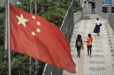 路透專文:全球「去中國化」加劇 中國準備好了嗎?