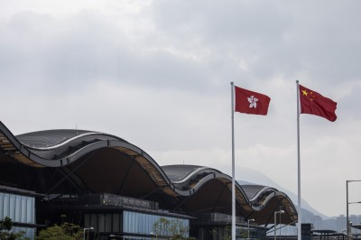 北京強推「港版國安法」 民主派議員:香港已變「一國一制」