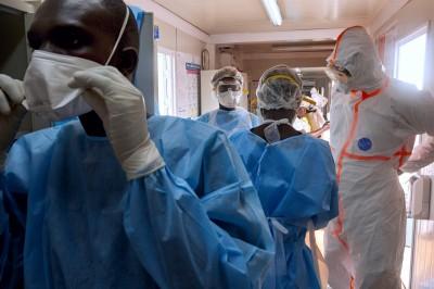 攻擊事件頻傳 蘇丹成立警察部隊保護醫護