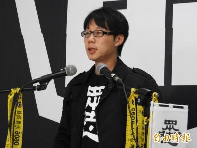 國民黨控送乾洗手鼓勵投票  罷韓團體籲檢警儘速查察還清白