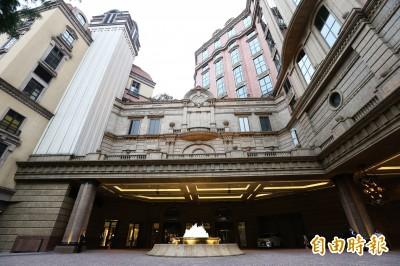 台北文華東方酒店6月起暫停接受訂房 資遣客房部部分員工
