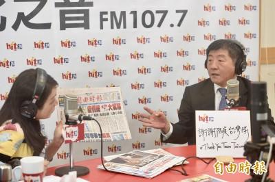 6/7防疫解禁 陳時中:不用梅花座、看電影也能吃東西